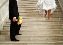 minnesota wedding photographer - natalie champa jennings photography