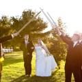 Maryland wedding photographer - Evelyn Alas Photography
