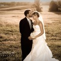DC area wedding photographer - Neil Colton Photography