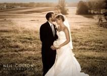DC area wedding photographer - Neil Colton Photography