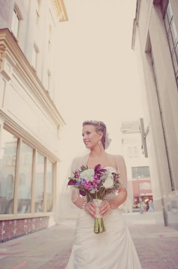 philadelphia wedding photographer - maria mack photography