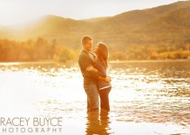saratoga springs wedding photographer - tracey buyce photography
