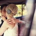 Short-hair-wedding-bridal-hair5