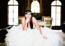 justin battenfield photography - bridal shoot