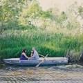 canoe-engagement-shoot-1