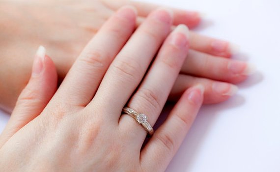 handmade-engagement-rings-1