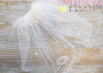 wedding-veil-giveaway-tiffani-saxton-designs-emmaline-bride