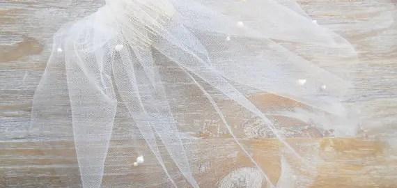 wedding-veil-giveaway-tiffani-saxton-designs-emmaline-bride