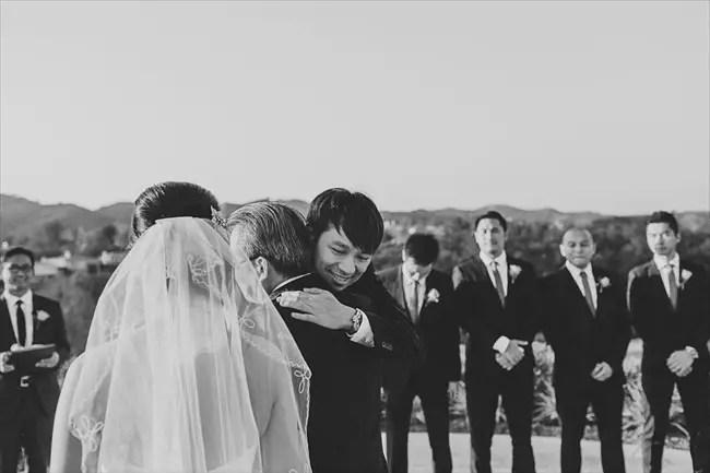 Alice & Ian Wedding 296