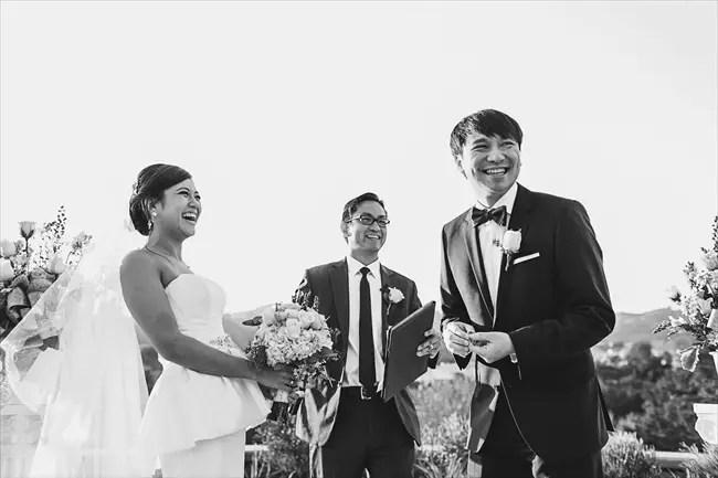 Alice & Ian Wedding 312