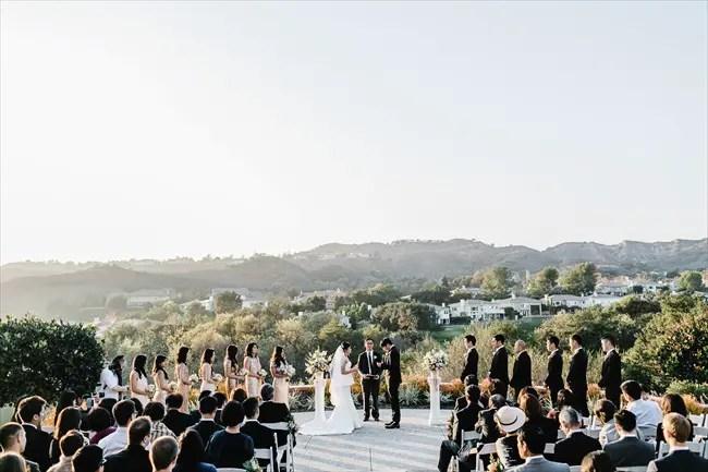 Alice & Ian Wedding 325