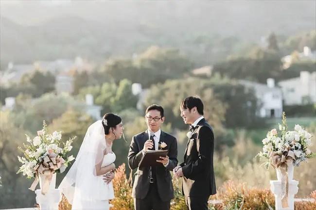 Alice & Ian Wedding 328