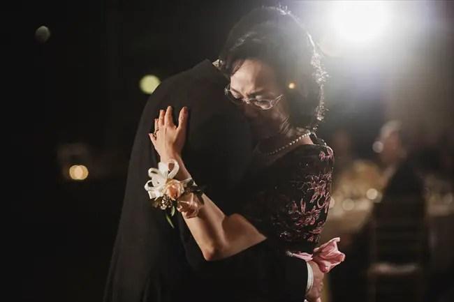 Alice & Ian Wedding 609