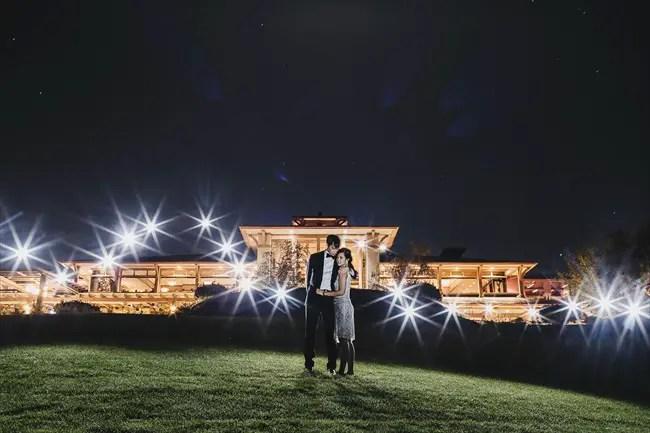 Alice & Ian Wedding 684