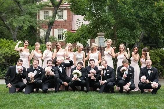 Cescaphe-ballroom-wedding-daniel-fugaciu-photography-emmaline-bride-12