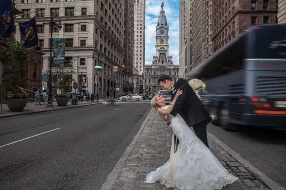 Cescaphe-ballroom-wedding-daniel-fugaciu-photography-emmaline-bride-13