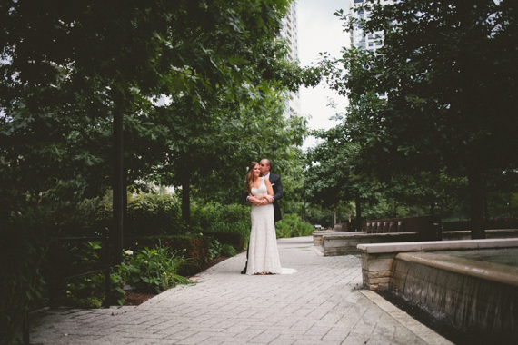 Chicago-Urban-Art-Society-wedding-Bri-McDaniel-Photography-47