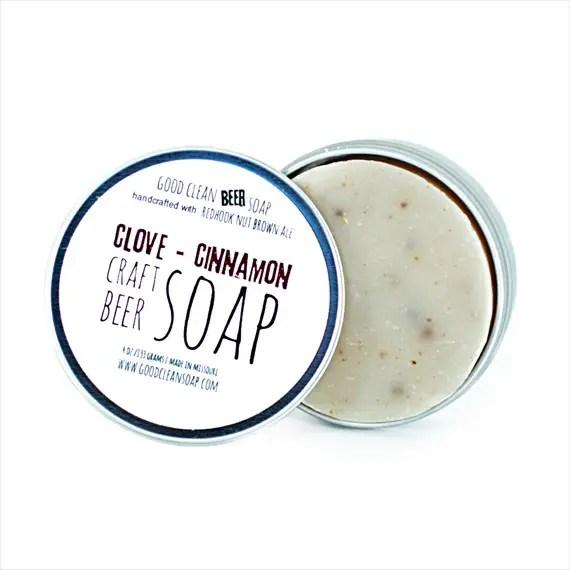 groomsmen beer soap - Best Groomsmen Gifts