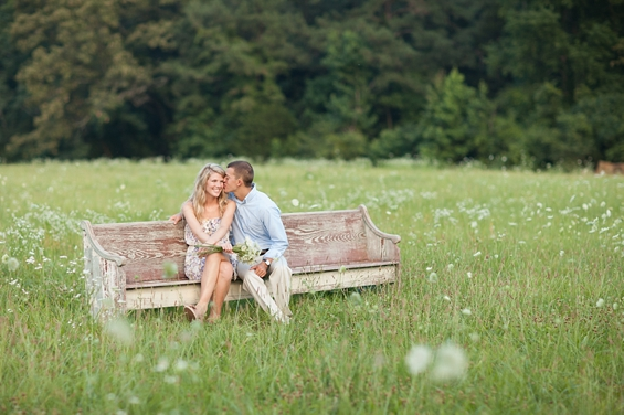 Zack Wilson Photography - pittsburgh wedding photographer