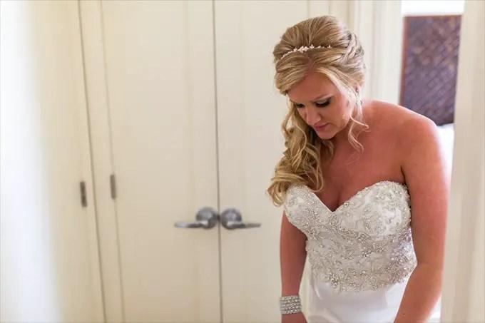 Key West Wedding Dresses 28 Great Kristine Mike Wedding prep