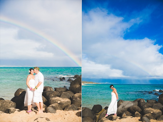 Maui-beach-wedding-ardolino-photography-emmaline-bride-c913