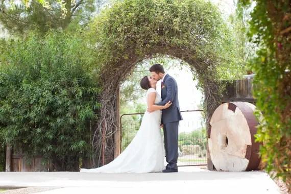 Shenandoah Mill wedding in Gilbert Arizona Hagerty Photography Emmaline Bride