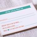 asking-guests-for-song-requests-reply-rsvp-card
