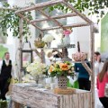 attend a bridal show