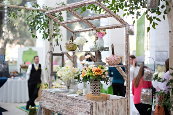 3 Reasons to Attend a Bridal Show