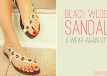 beach-wedding-sandals