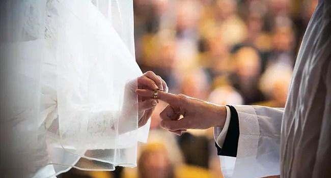 beth-tfiloh-baltimore-wedding-0001