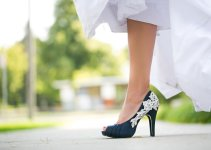blue_wedding_heels