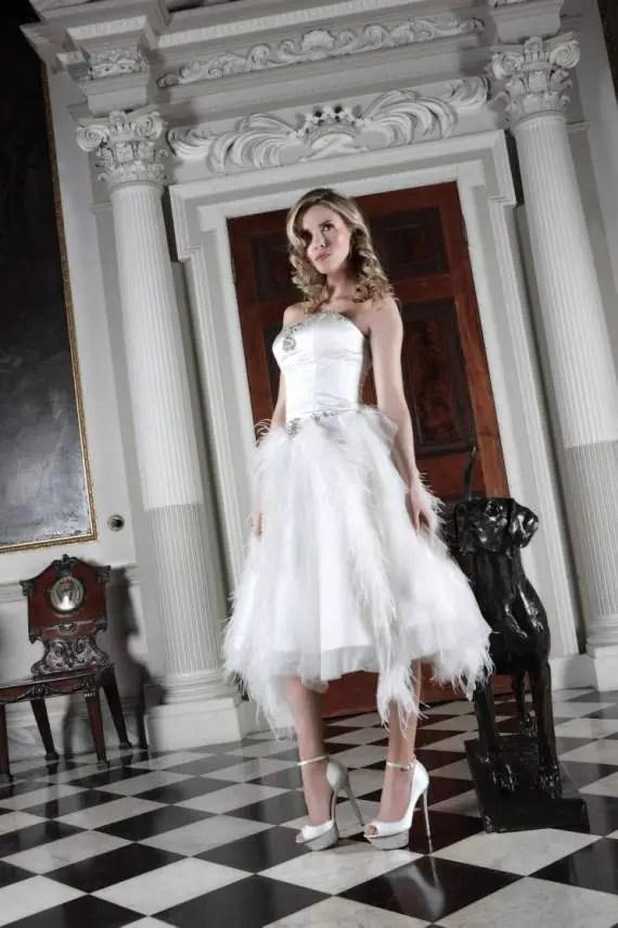 bridal footwear platform heel