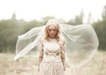 bridal-veil-styles