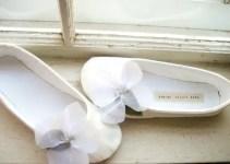 bridal_ballet_flats_wedding_shoes