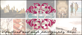 handmade wedding cdp Georgia Wedding Photographers