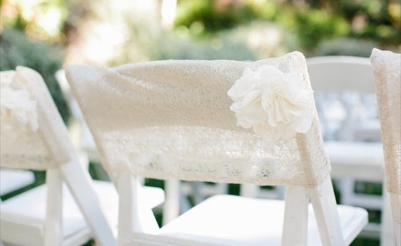 ceremony-chair-cover