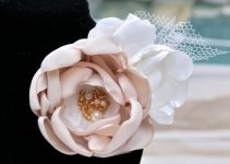 champagne-bridal-brooch