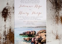 coastal_wedding_invitations