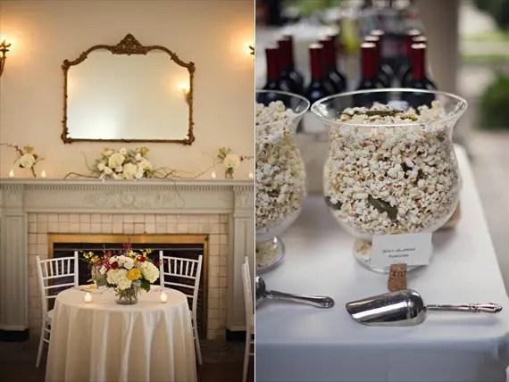 Robin Dini Photography - Connecticut Scottish Wedding