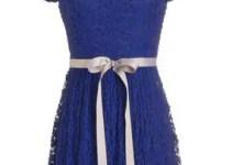 coque-madam-modcloth-bridesmaid-dresses