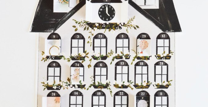 countdown-calendar-weddings