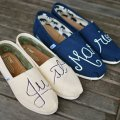 custom-painted-just-married-toms-shoes