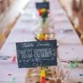 displaying-table-numbers-wedding