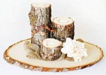 diy-fall-wedding-centerpiece