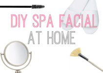 diy-spa-facial
