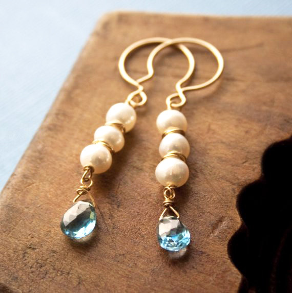 drop-pearl-earrings-something-blue