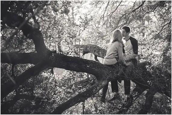 Echard Wheeler Photography - norfolk engagement session