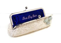 ella-bridal-clutch-ivory-lace