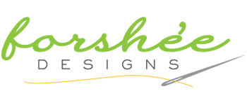 forshee designs